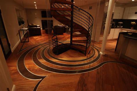 floor designs wood floor finishes hardwood finishes nwfa