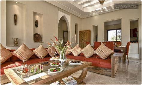 site de cuisine marocaine decor maison marocain ventana