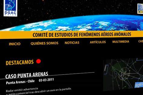 pagina oficial de toyota chile aeronáutica civil lanza página oficial de