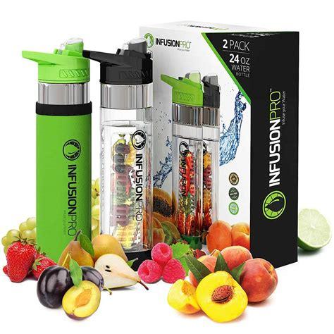fruit infuser water bottles infuser bottle