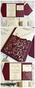 invitations captivating wedding invitation cards ideas With laser cut wedding invitations bangalore