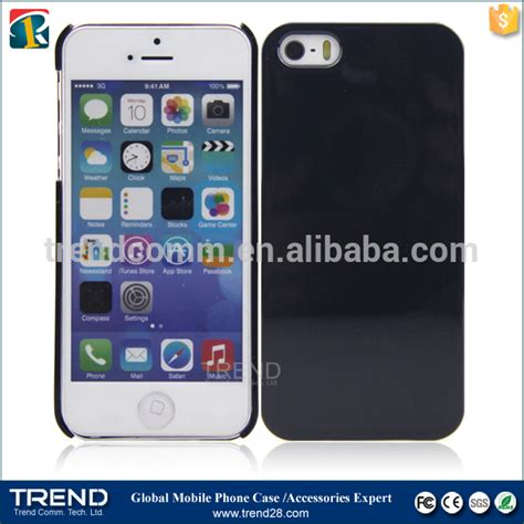 iphone 5s t mobile cheap cheap cell phone accessories uv coating cover for 1052