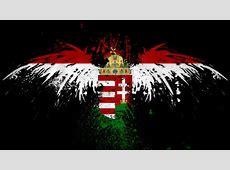 Magyarország Full HD Háttérkép letöltése Mosaiconhu
