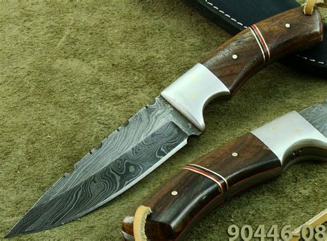 handmade kitchen knives for sale 17 best images about handmade knives for sale on