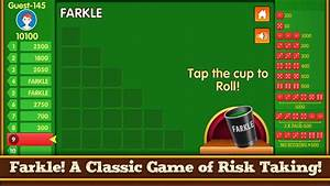 Farkle APK Download Free Board GAME For Android
