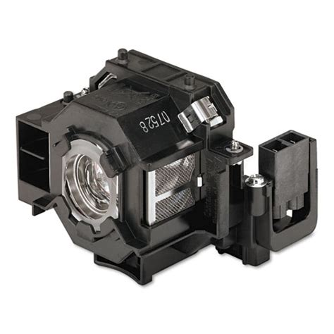 epson 174 elplp42 replacement projector l for powerlite