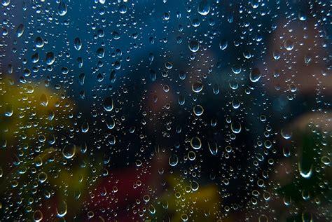 regenwetter  der daemmerung foto bild regenfotos