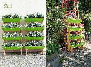 Vertikaler Garten Kaufen : vertikalbeete und vertikale g rten kaufen bestellen sie ~ Lizthompson.info Haus und Dekorationen