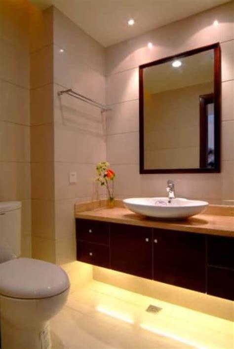 over bathroom sink lighting 31 beautiful recessed lighting over bathroom vanity
