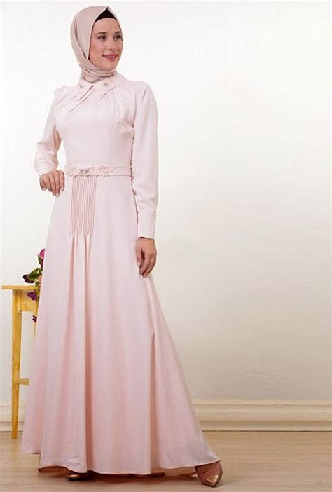 gamis sifon search results calendar