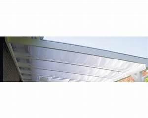 Sonnensegel Für Terrassenüberdachung : sonnensegel skan holz f r terrassen berdachung 434 x 300 ~ Whattoseeinmadrid.com Haus und Dekorationen