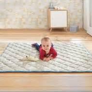 Spielmatten Für Kinder : afilii die plattform f r kindgerechtes design architektur ~ Whattoseeinmadrid.com Haus und Dekorationen