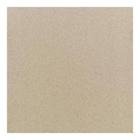 daltile quarry desert tan 6 in x 6 in abrasive ceramic