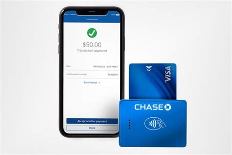 We did not find results for: JPMorgan Chase takes on Square and PayPal with smartphone card reader, faster deposits for ...