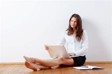 Advice To Help You Maintain A Proper Work-Health Relationship - Ms. Career Girl