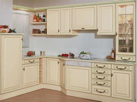 meuble cuisine tunisie meuble de cuisine sur mesure pas cher cuisine en image