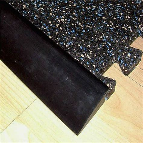 Carpet To Tile Transition Strips Rubber by Rubber Transition Strips Rubber Floors And More