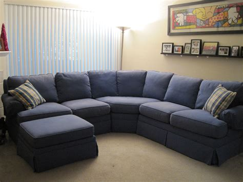 sofa for small living room living rooms with sectionals sofa for small living room