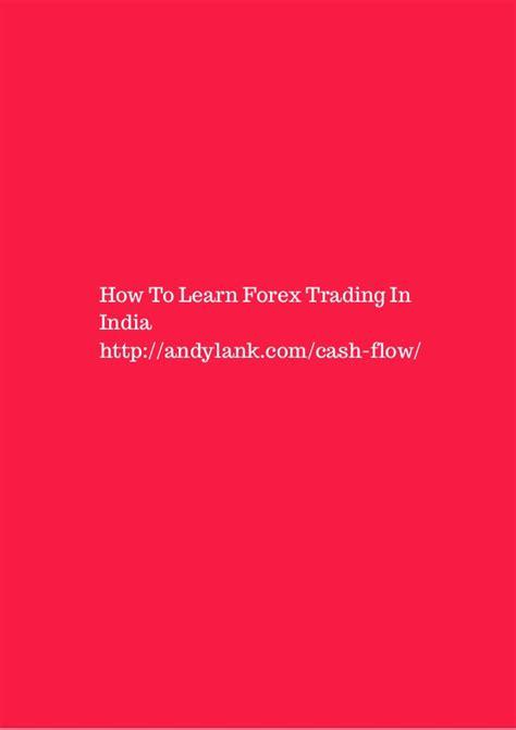 currency trading companies genuine forex trading companies india mimevagebasoh web