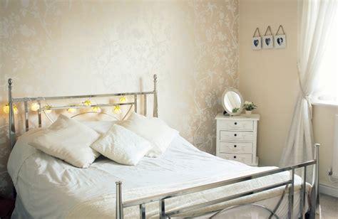 Wohlfühlfarben Fürs Schlafzimmer by Beige Wandfarbe 40 Farbgestaltungsideen Mit Der