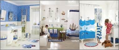 boys bathroom decorating ideas bathroom ideas for