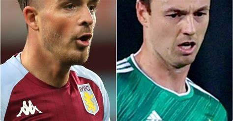 Transfer rumours: Jonny Evans to stay put while Jack ...