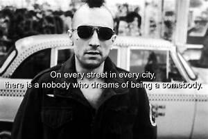 movie, taxi dri... City Taxi Quotes