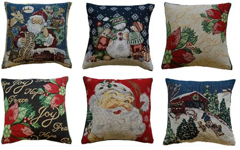 Decorative Scatter Christmas Festive Cushion Covers Living Interior Paint Brushes Exterior Spray Krylon Msds Design Ideas Restaurant Colors House Paints For Log Cabin How To Masonry Exteriors