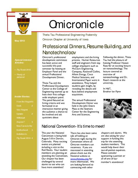 Professional Resume Building by Building A Professional Resume Templates Building A