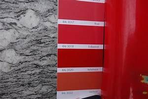 Ral Farben Rot : suche farbton rot f r klein attitude taem von 96 mtb ~ Lizthompson.info Haus und Dekorationen