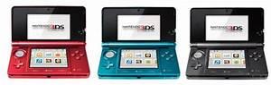 Nintendo Nintendogs And Cats Golden Retriever And