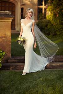 essense of australia wedding dress sneak peek style d176 With wedding dresses from australia