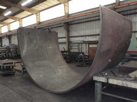 pallet rack 101 roll formed vs structural steel next