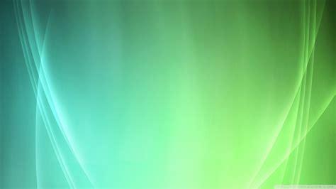Download Blue Green Wallpaper Hd Gallery