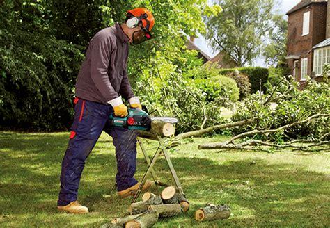 Arbeitskleidung Bei Obi So Arbeiten Heimwerker Richtig