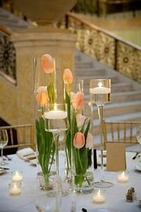 Tischdeko Frühling Geburtstag : liebevolle dekoideen f r den fr hling spring wedding centerpieces spring wedding flowers ~ A.2002-acura-tl-radio.info Haus und Dekorationen