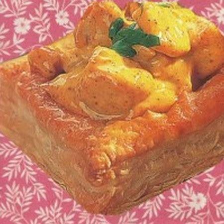 comment cuisiner un roti de dinde recettes pour cuisiner le rôti de dinde les recettes les mieux notées