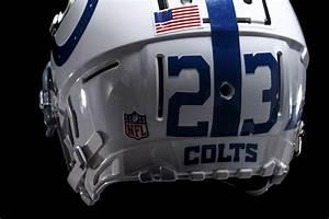 2020 Indianapolis Colts Uniform Reveal   NFL.com