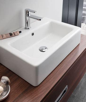 Basins | Luxury bathrooms UK, Crosswater Holdings