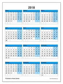 Best Excel Templates Best 25 Calendario 2018 Ideas On