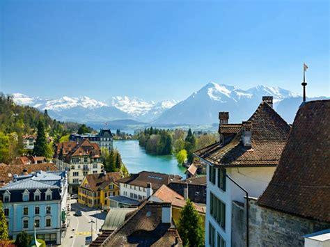 Haus Kaufen Schweizer Alpen by Immobilien In Schweiz Kaufen Oder Mieten Immowelt At