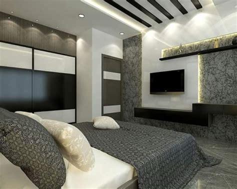 interior small bedroom design 2bhk interior designs kumar interior 15660 | Bedroom Interior design ideas