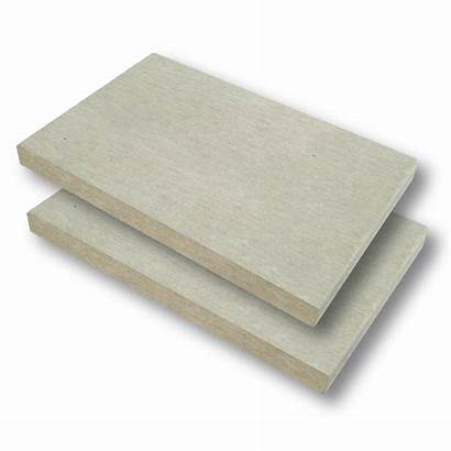 Silicate Calcium Board Th Louist Materials Auster
