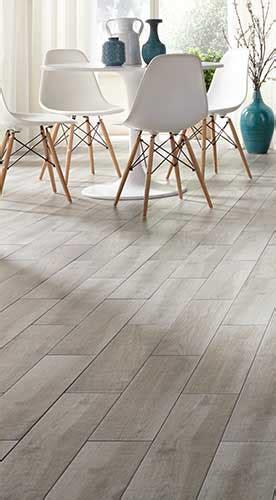 tile floors long beach roberts tile