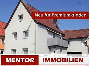 Immobilien In Schweinfurt : neu und nur f r premium kunden mentor immobilien ~ Buech-reservation.com Haus und Dekorationen
