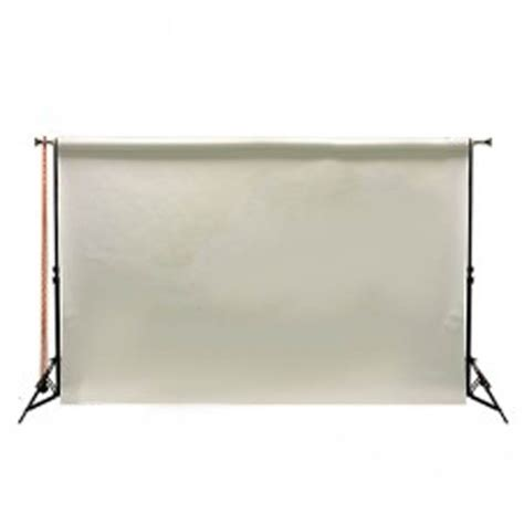 double paper roll background backdrop stand