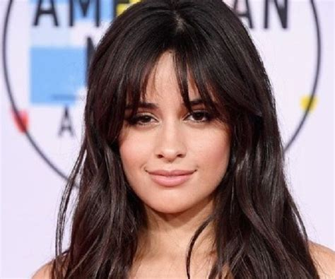 Camila Cabello Height Age Husband Biography