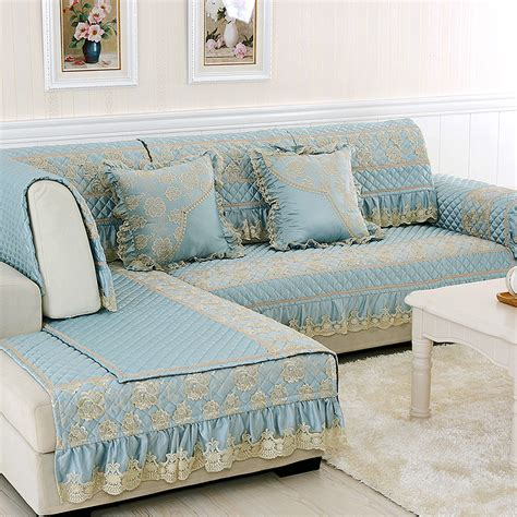 best fabric for sofa slipcovers fabric sofa covers india sofa menzilperde net