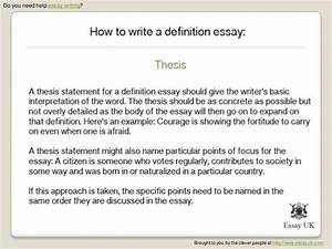 will writing service hertford argumentative essay on college athletes being paid coursework writing service