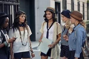 Season 6 - Gossip Girl Wiki  Gossip